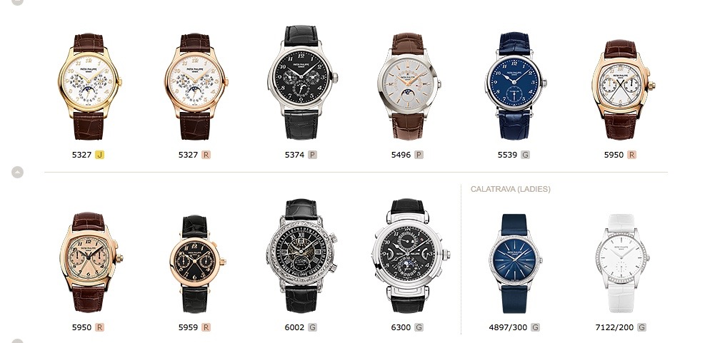 patek philippe 2016 collection_f0057849_22452252.jpg