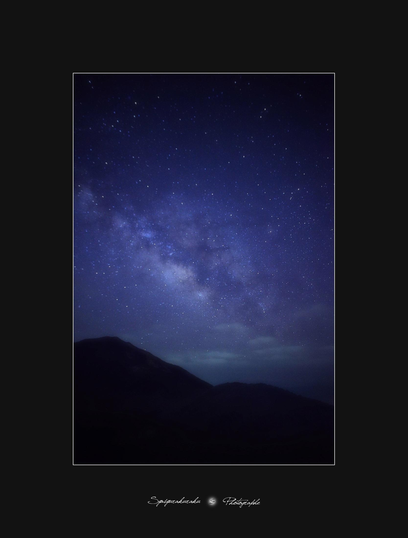 星との語らい_c0253556_05451031.jpg