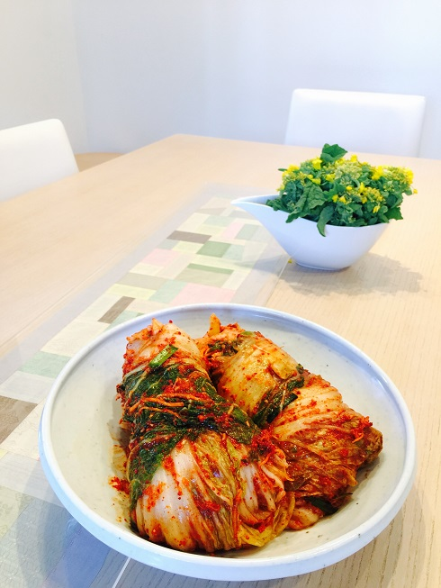 5月GWの韓国料理教室は「基本のキ」クラス行います_b0060363_16161243.jpg