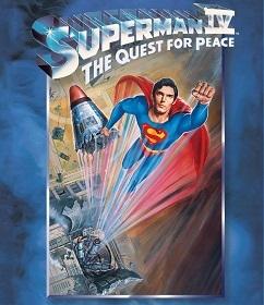 『スーパーマンIV/最強の敵』<吹替補完版>_e0033570_21511505.jpg