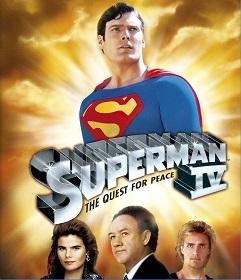 『スーパーマンIV/最強の敵』<吹替補完版>_e0033570_21512727.jpg