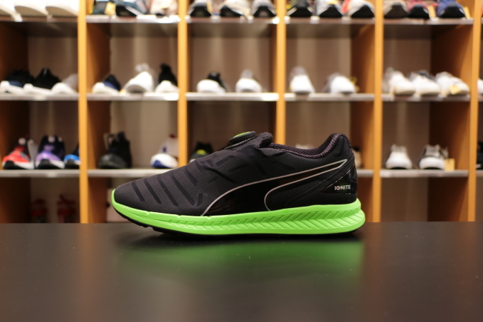 明日発売! PUMA IGNITE DISC_b0142780_21492874.jpg