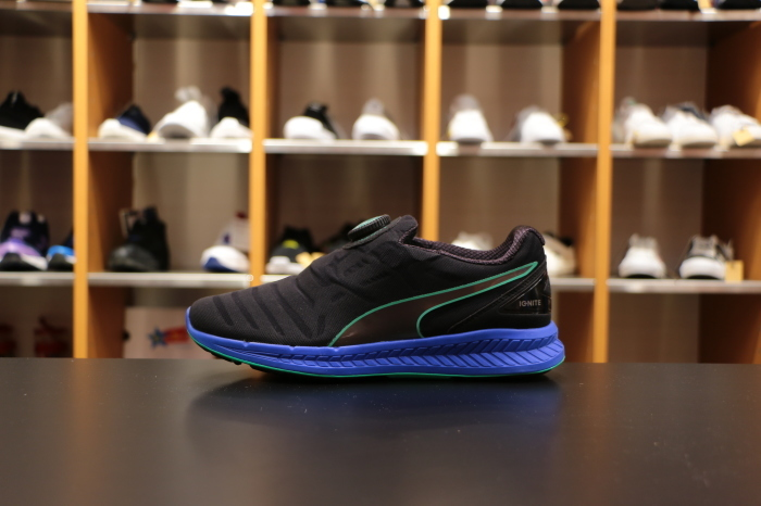 明日発売! PUMA IGNITE DISC_b0142780_21520761.jpg