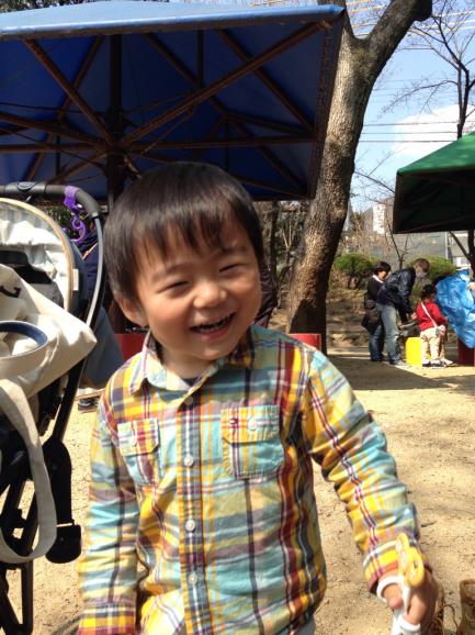 2016 春の動物園_a0188798_13434208.jpg