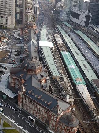 駅俯瞰写真_e0077899_832477.jpg
