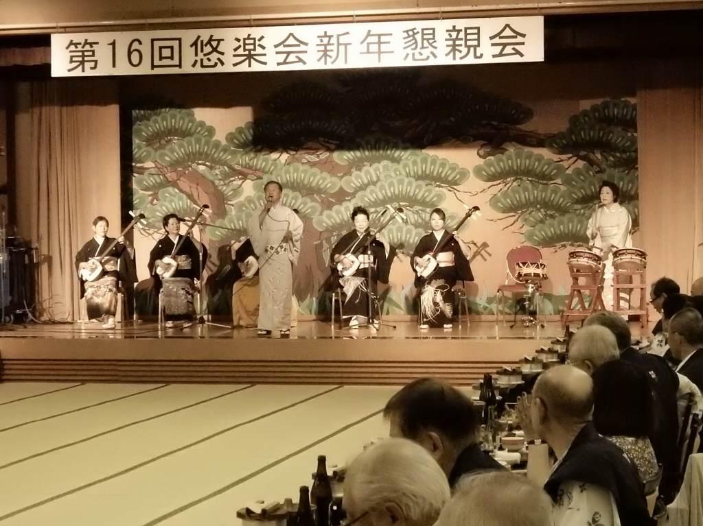 「悠楽会」という遊びの会_a0148206_9057.jpg
