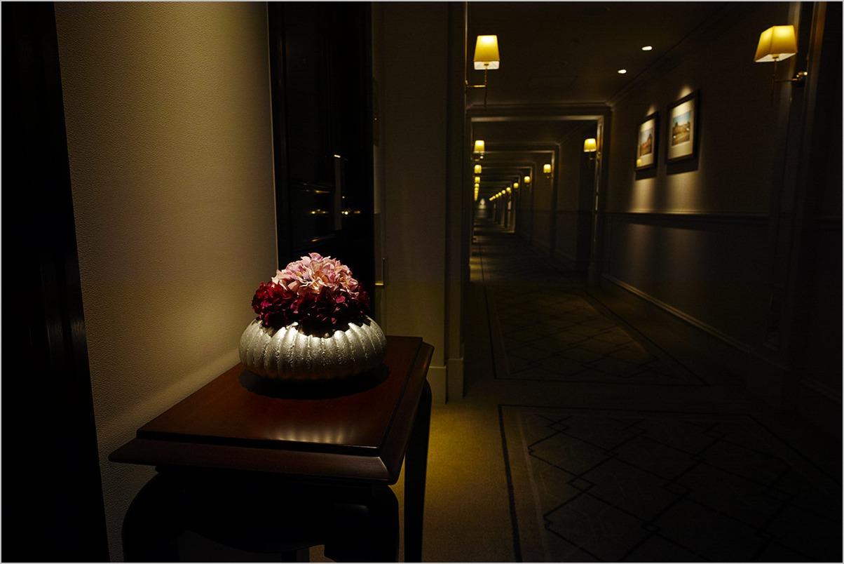 続・東京ステーションホテル #SIGMA DP0 Quattro_c0065410_23543100.jpg