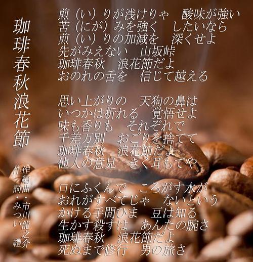 d0095910_1025319.jpg