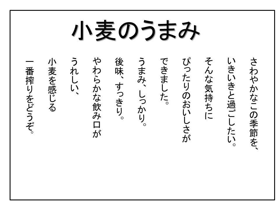 b0081121_602026.jpg