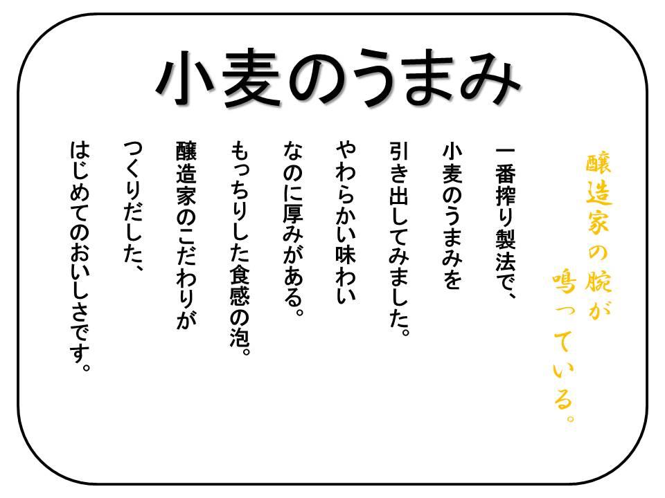 b0081121_623149.jpg