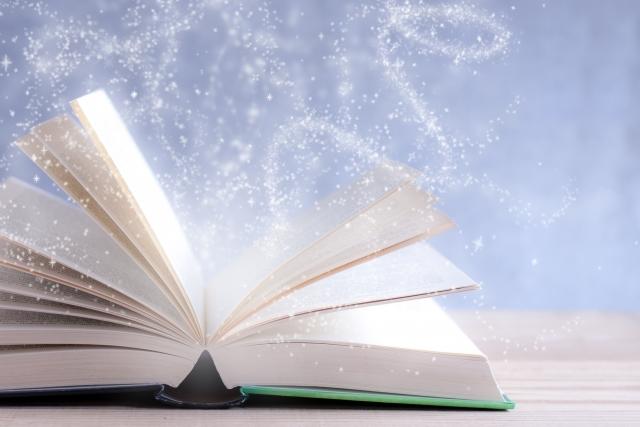 """自分に必要な""""何か""""を探すとき。(^^)~例えば本を選んでみる。~_b0298740_14234110.jpg"""