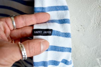 French marine border long sleeve t-shirts _f0226051_14583181.jpg
