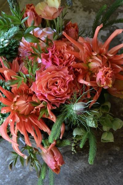 ご注文のお花たち。。。_a0229658_1519278.jpg