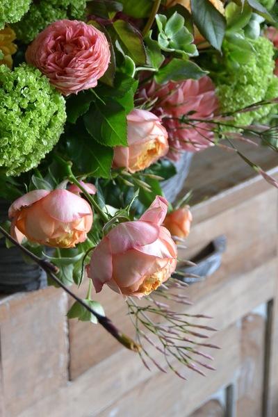 ご注文のお花たち。。。_a0229658_15372527.jpg