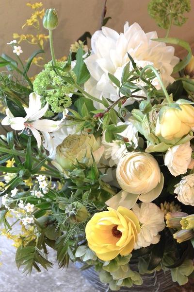 ご注文のお花たち。。。_a0229658_15395151.jpg