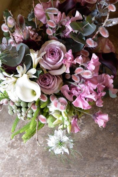 ご注文のお花たち。。。_a0229658_15415135.jpg