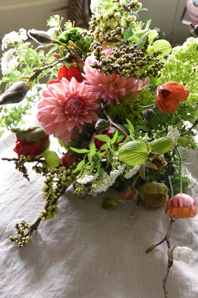 ご注文のお花たち。。。_a0229658_15424723.jpg