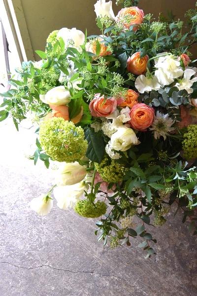 ご注文のお花たち。。。_a0229658_15431486.jpg