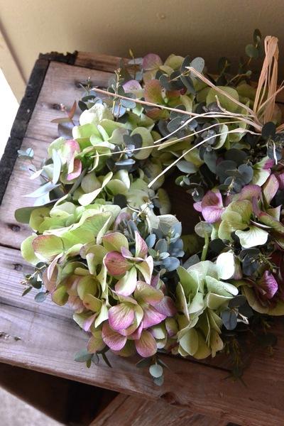 ご注文のお花たち。。。_a0229658_16422925.jpg