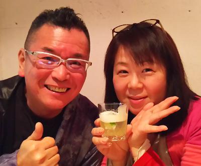泉岳寺へ移転した「アダン」で美味しいご飯とお酒を♪_b0051666_20413476.jpg