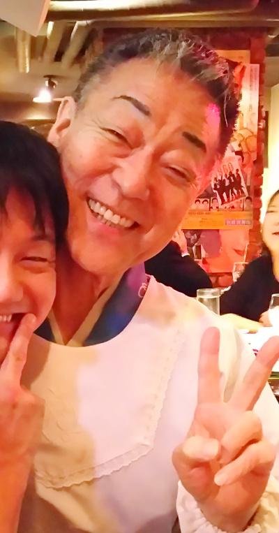泉岳寺へ移転した「アダン」で美味しいご飯とお酒を♪_b0051666_20414025.jpg