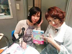 ラジオ出演_a0341668_2215141.jpg