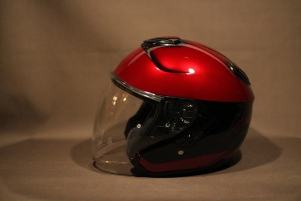 Helmet paint._d0074074_17540052.jpg