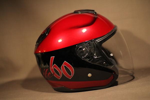 Helmet paint._d0074074_17543001.jpg