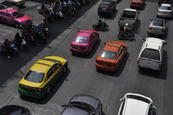 080315_Bangkok_d0084778_1235646.jpg