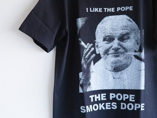 "\""POPE\"" & \""DL\""TEE_d0160378_2226272.jpg"
