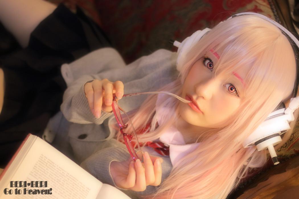 綾さん コセットそに子個撮 速報版_d0150493_23391351.jpg