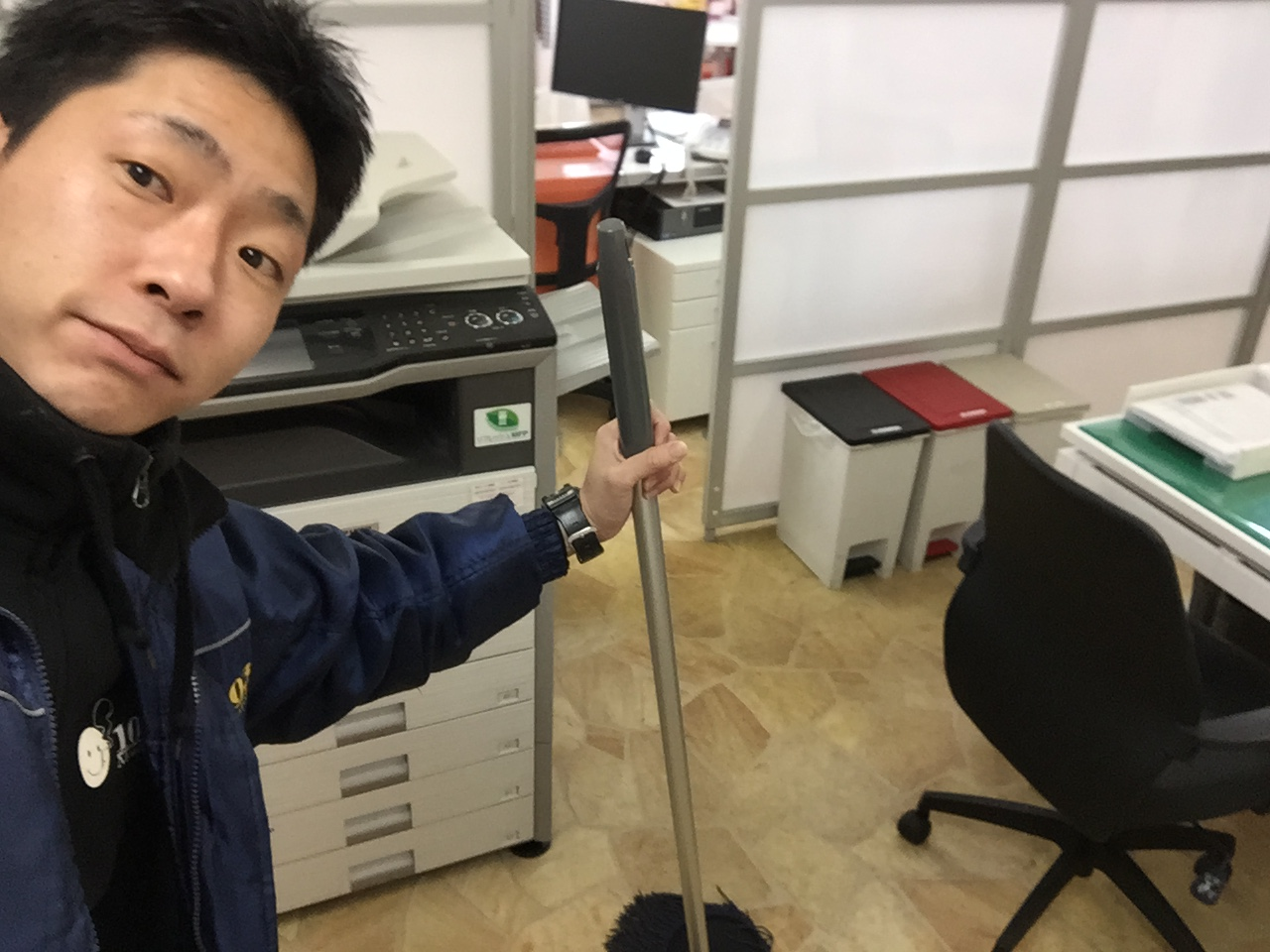 3月18日(金)☆TOMMYアウトレット☆_b0127002_16383123.jpg