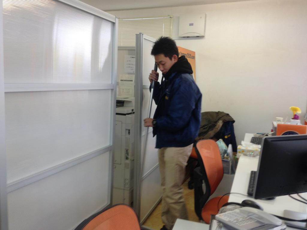 3月18日(金)☆TOMMYアウトレット☆_b0127002_16385260.jpg