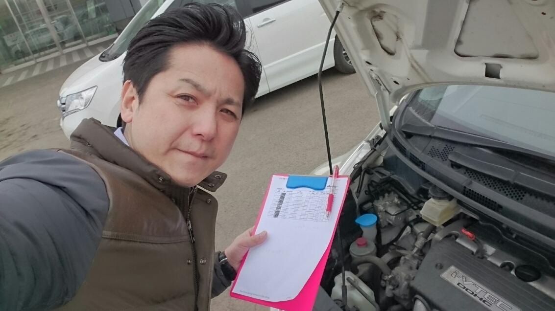 3月18日(金)☆TOMMYアウトレット☆_b0127002_16424120.jpg