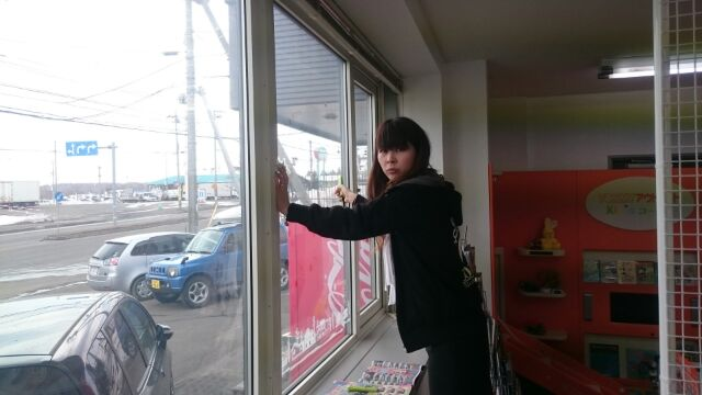 3月18日(金)☆TOMMYアウトレット☆_b0127002_1650419.jpg
