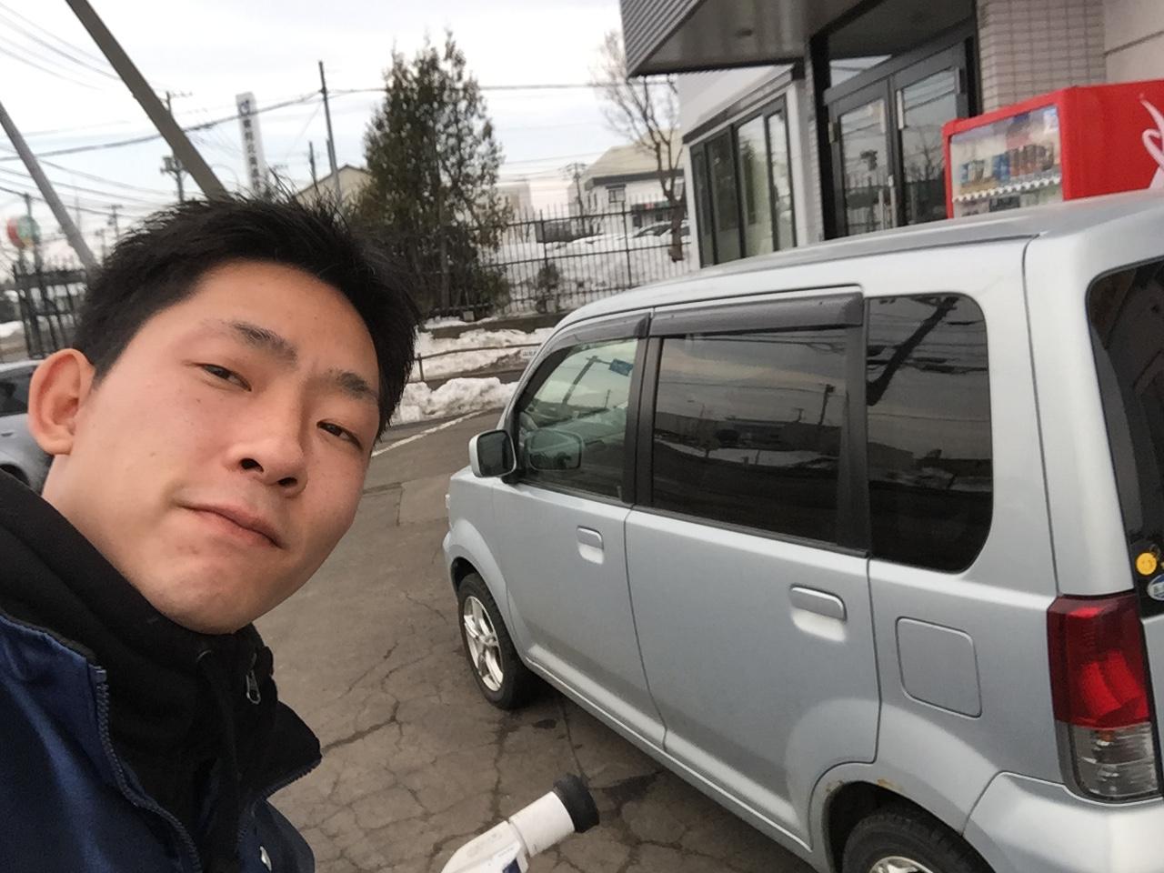 3月18日(金)☆TOMMYアウトレット☆_b0127002_1657027.jpg