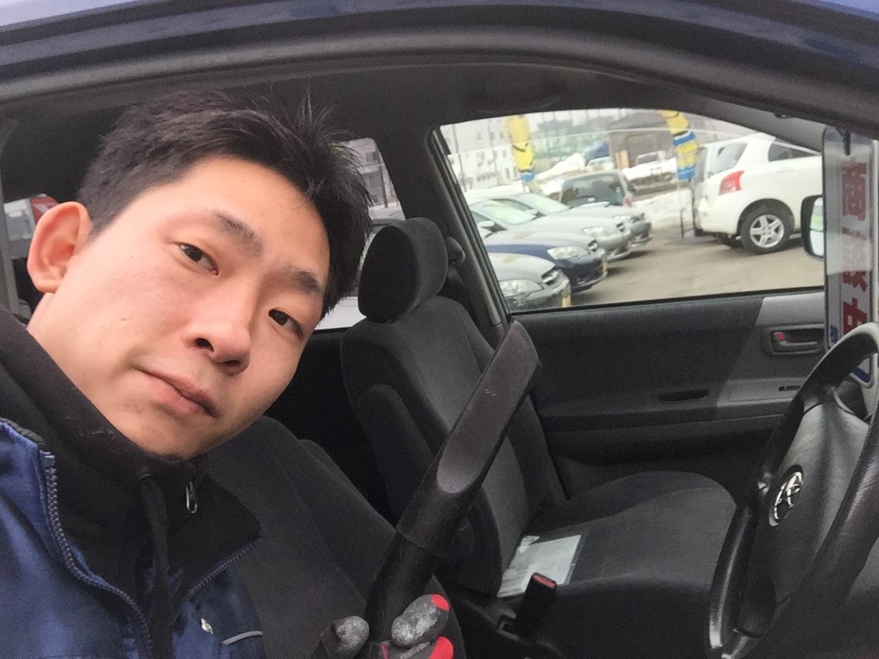 3月18日(金)☆TOMMYアウトレット☆_b0127002_1658694.jpg