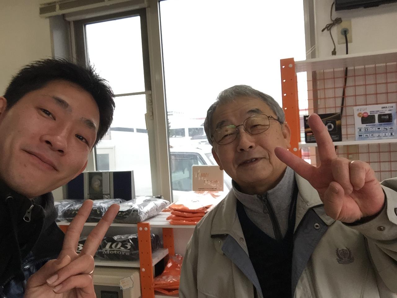 3月18日(金)☆TOMMYアウトレット☆_b0127002_1711686.jpg
