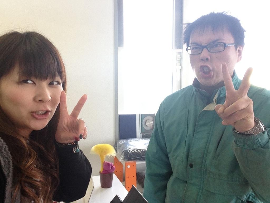3月18日(金)☆TOMMYアウトレット☆_b0127002_17164465.jpg