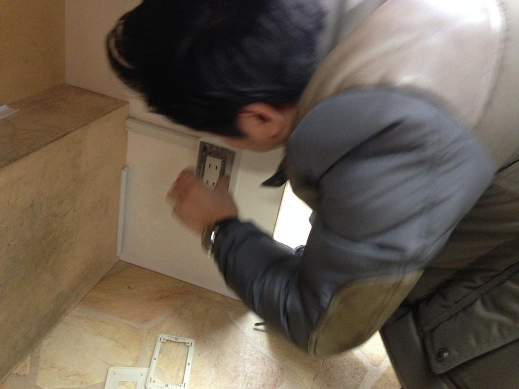 3月18日(金)☆TOMMYアウトレット☆_b0127002_1719219.jpg