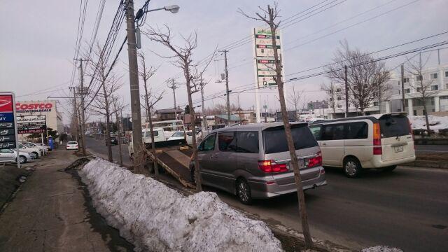 3月18日(金)☆TOMMYアウトレット☆_b0127002_17361945.jpg