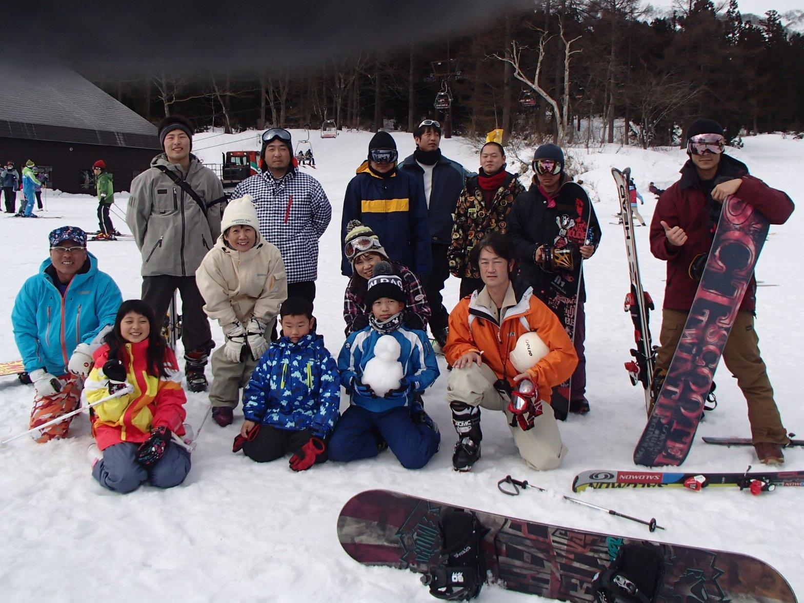 東洋スポーツクラブ スキーツアー_b0182306_15442327.jpg
