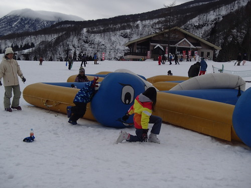 東洋スポーツクラブ スキーツアー_b0182306_15455090.jpg
