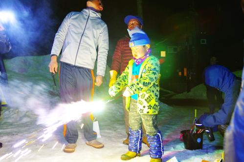 東洋スポーツクラブ スキーツアー_b0182306_15483089.jpg