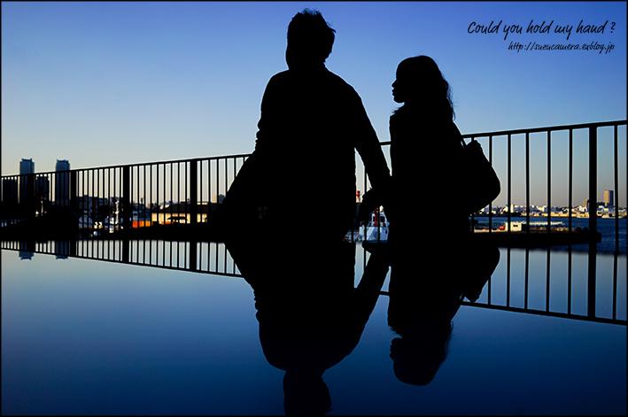 couple_f0100215_19221683.jpg