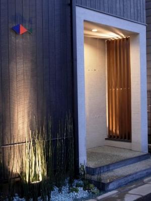 世田谷の閑静な住宅街、隠れ家的な美食寿司店プレオープン!_e0010418_935251.jpg