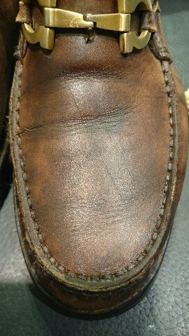 乾燥したレディースの靴に!_b0226322_14242223.jpg