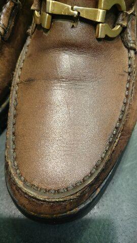 乾燥したレディースの靴に!_b0226322_14245605.jpg