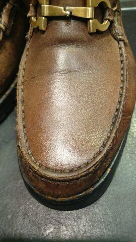 乾燥したレディースの靴に!_b0226322_14274218.jpg
