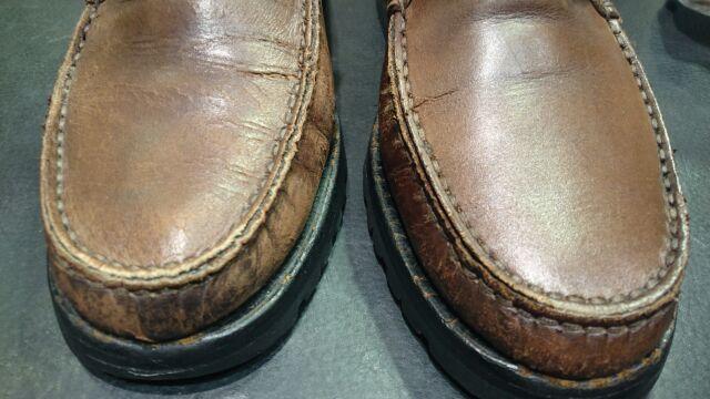 乾燥したレディースの靴に!_b0226322_14284162.jpg